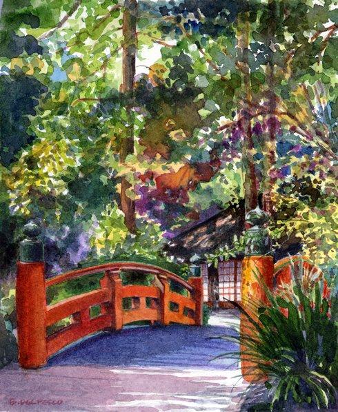 tea-house-watercolors