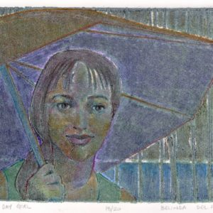 rainydaygirl182072