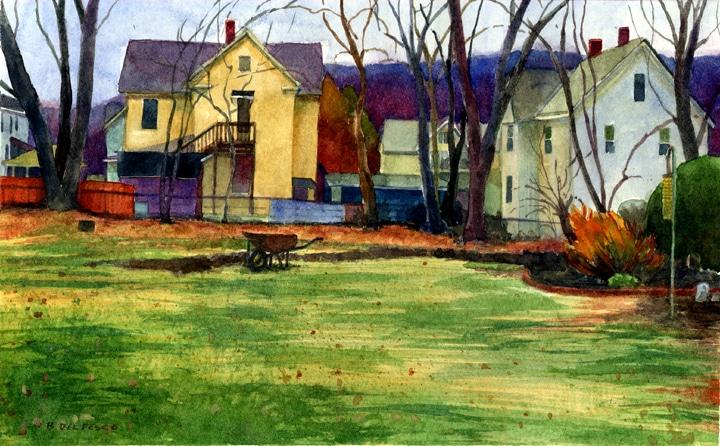 watercolor-landscape-delpesco