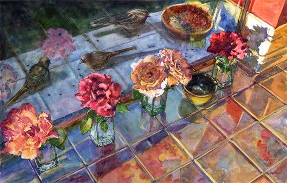 watercolor-stilllife