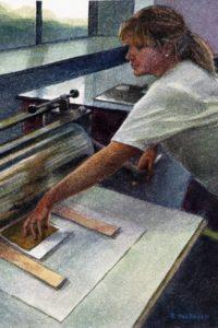 printmakeratwork72