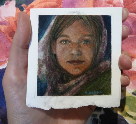 miniature-dry-brush-portrait