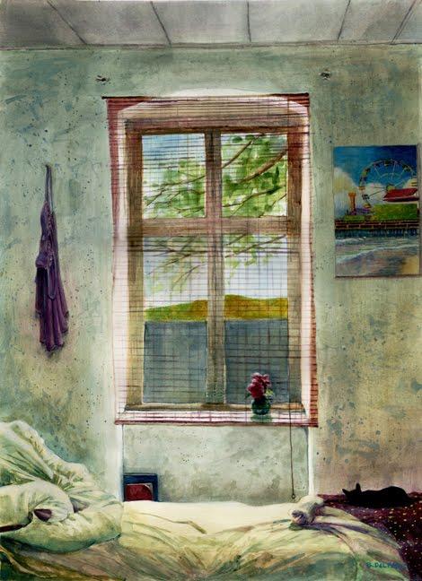 dry-brush-watercolor