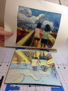 pulling-a-collagraph