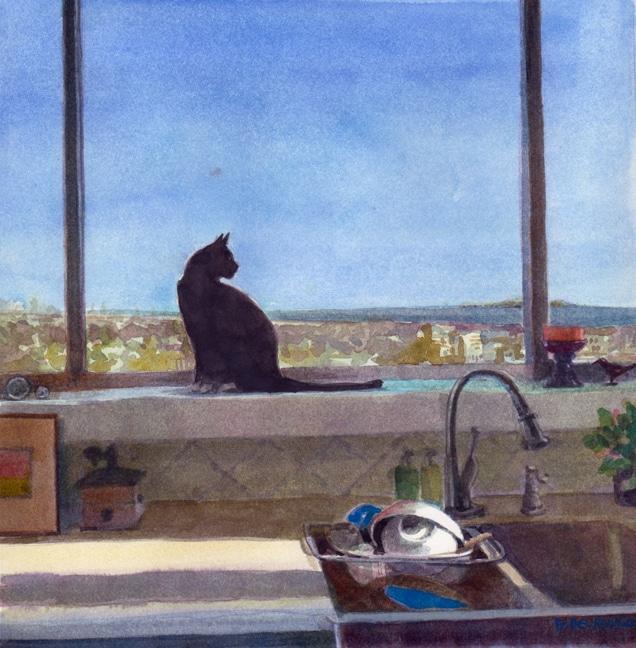 windowsillwatch8x872