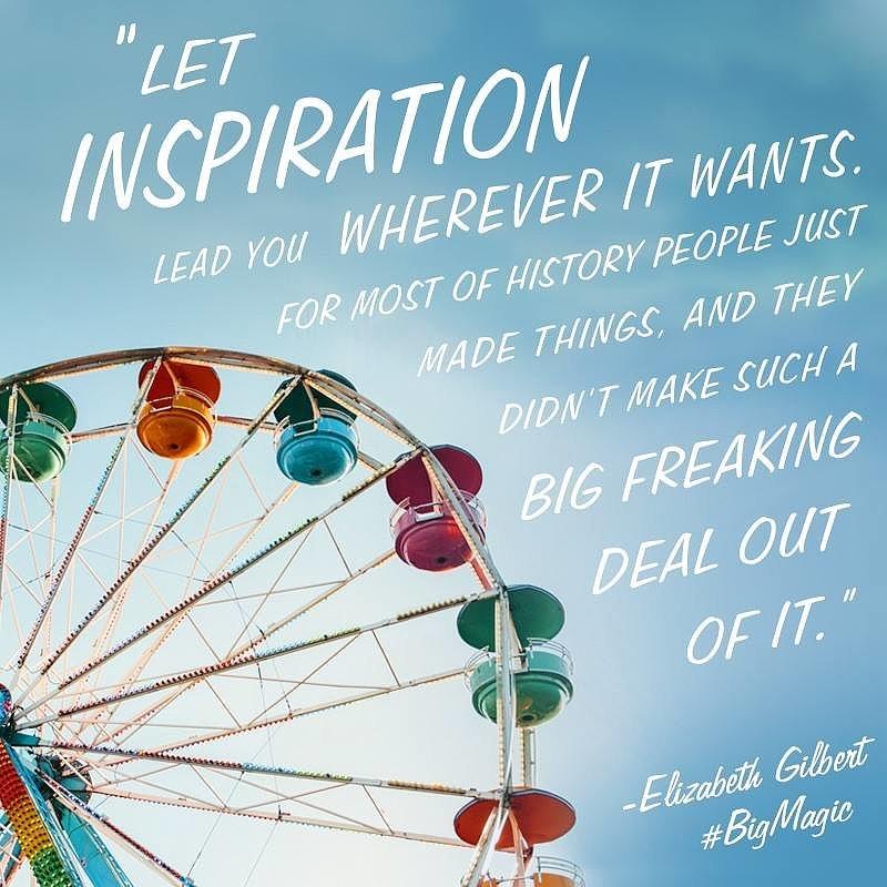 Quotes-From-Elizabeth-Gilbert-Big-Magic (1)