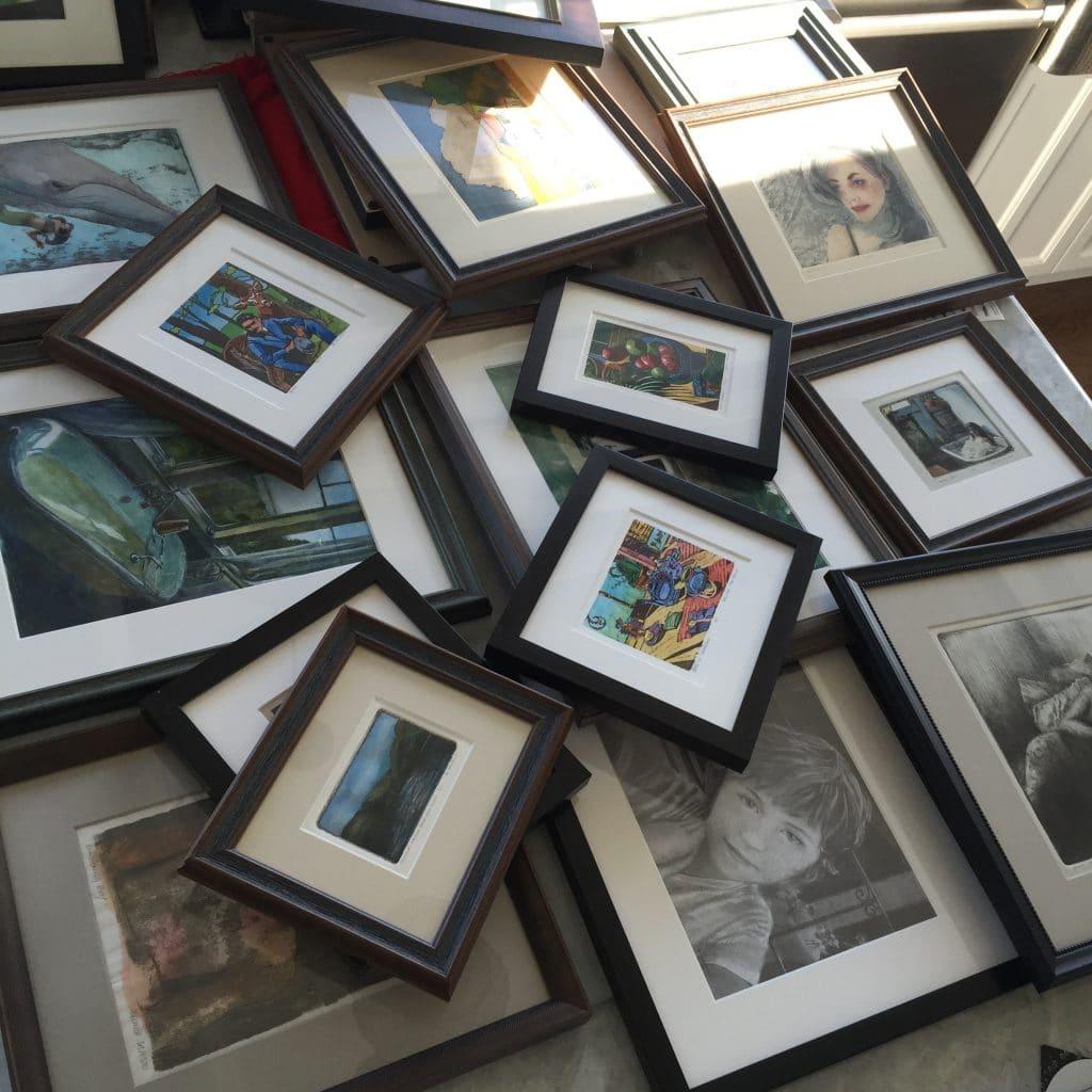 printmaking-art