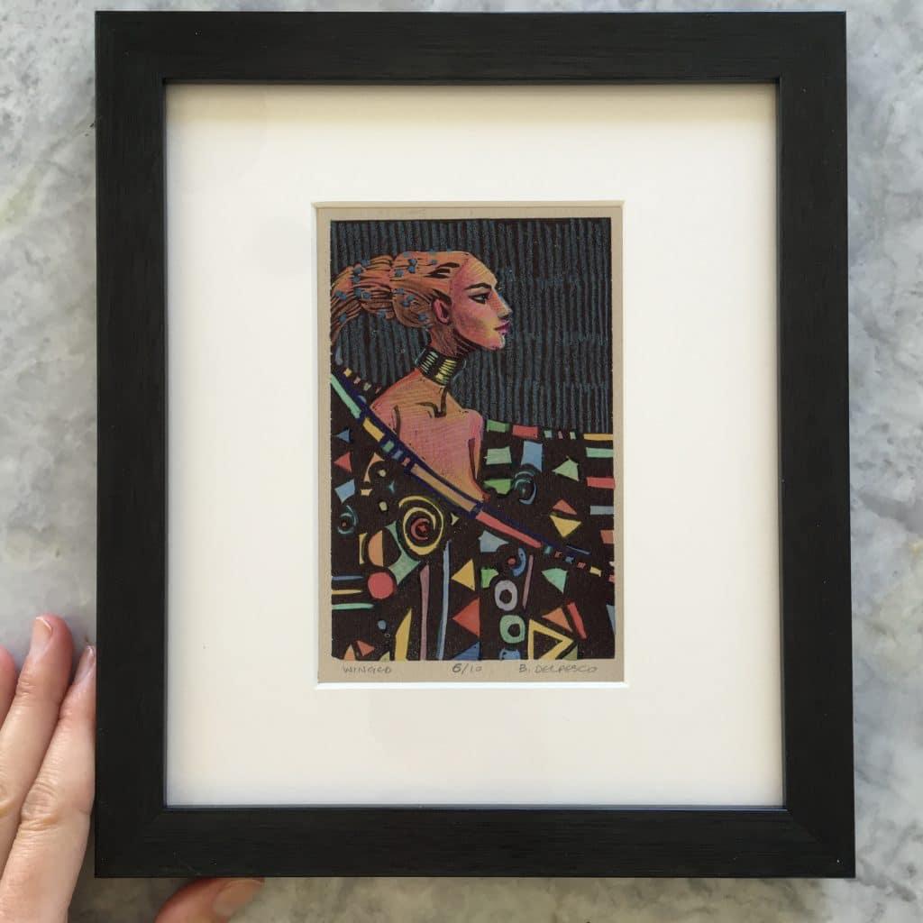 winged6.10.framed