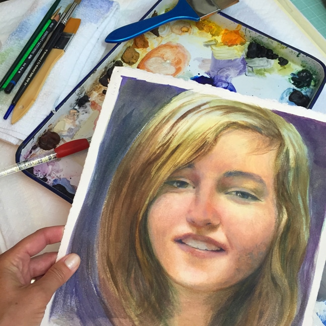 portraits-in-watercolor