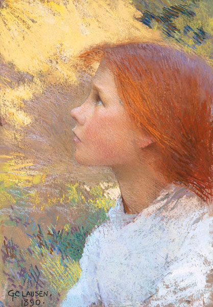 sir-george-clausen-head-of-a-young-girl-1890-pastel-1342006605_org