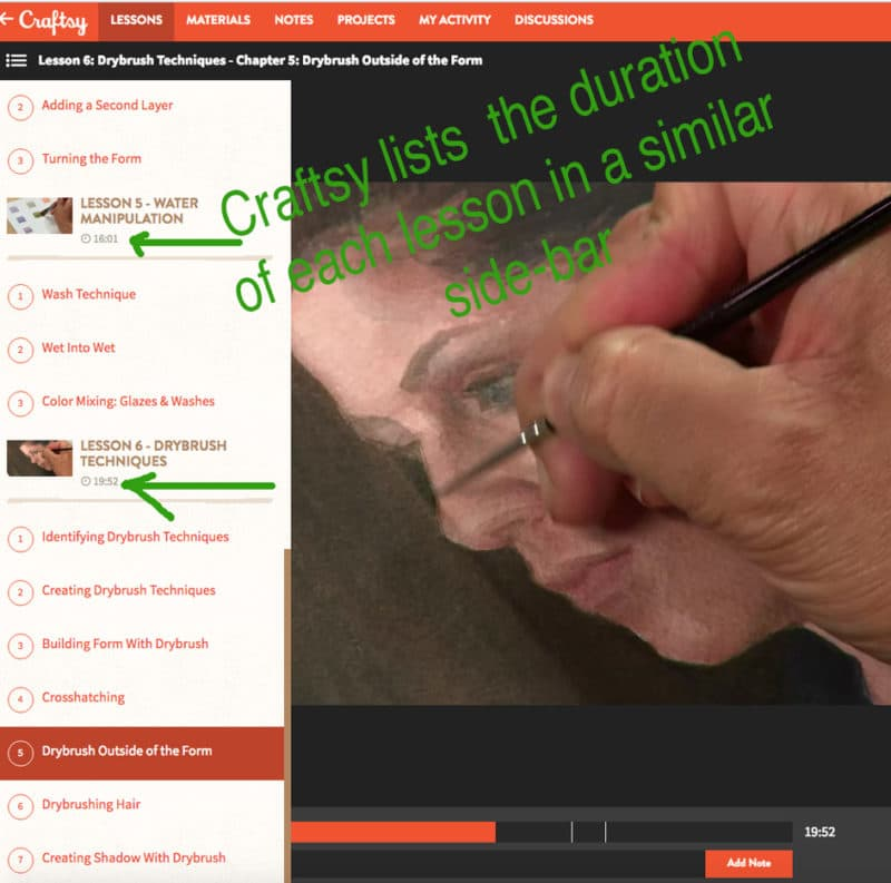 craftsy-classes