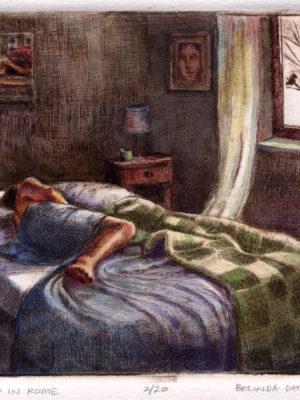 asleepinrome22072