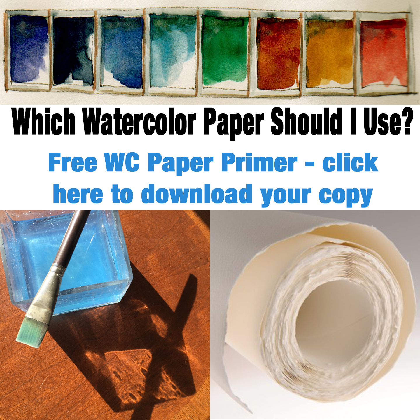 which-watercolor-is-best