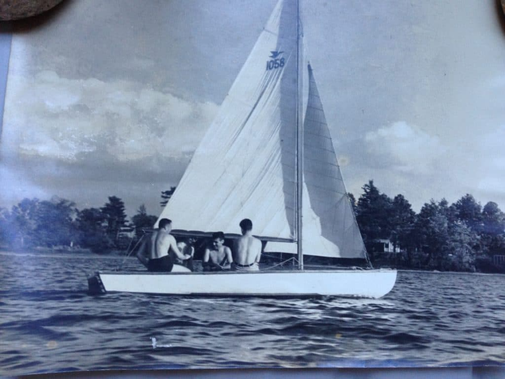 creativity-sailing