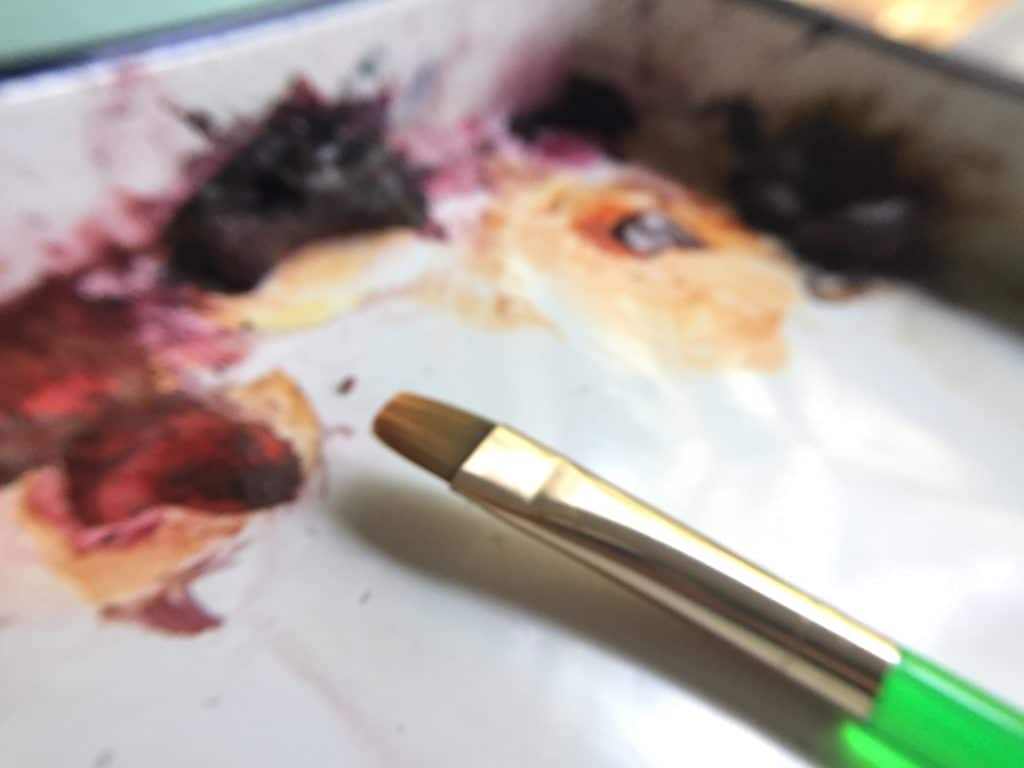 watercolor-palettes