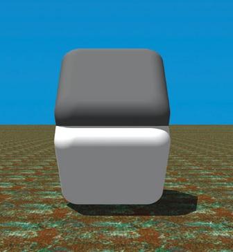 gray-value-test