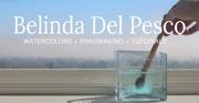 Belinda-Delpesco-Site-ID