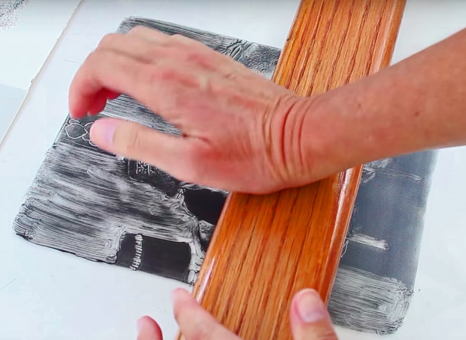 drawing-bridge-for-monotype-printmaking