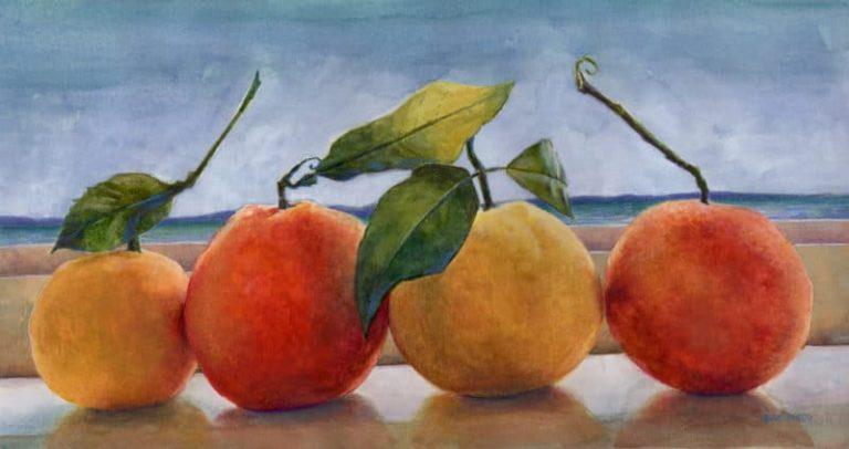 watercolor-still-life-citrus