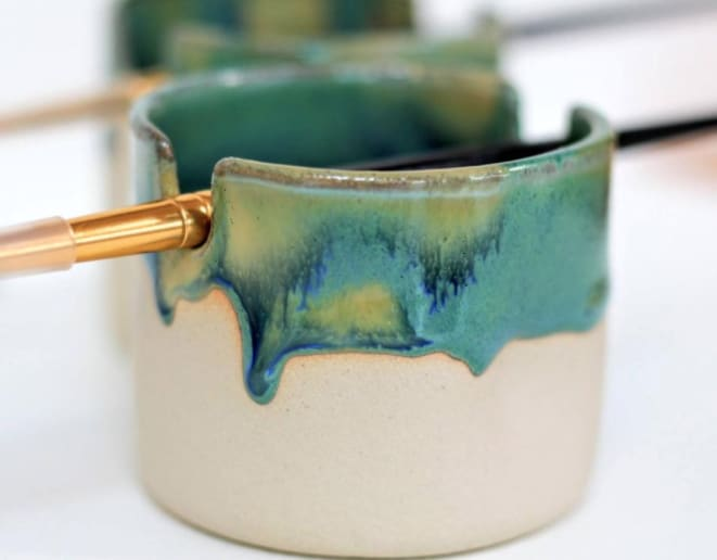 ceramic-watercolor-rinse-cup