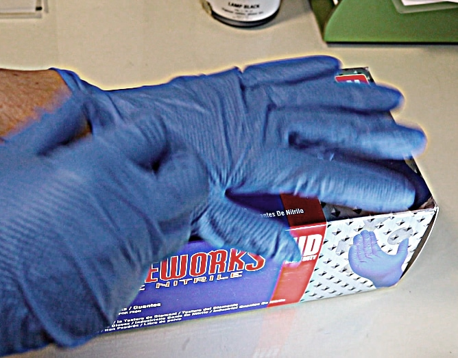 rubber-gloves-for-printmaking
