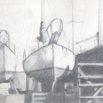 study-for-drydock5x8.300